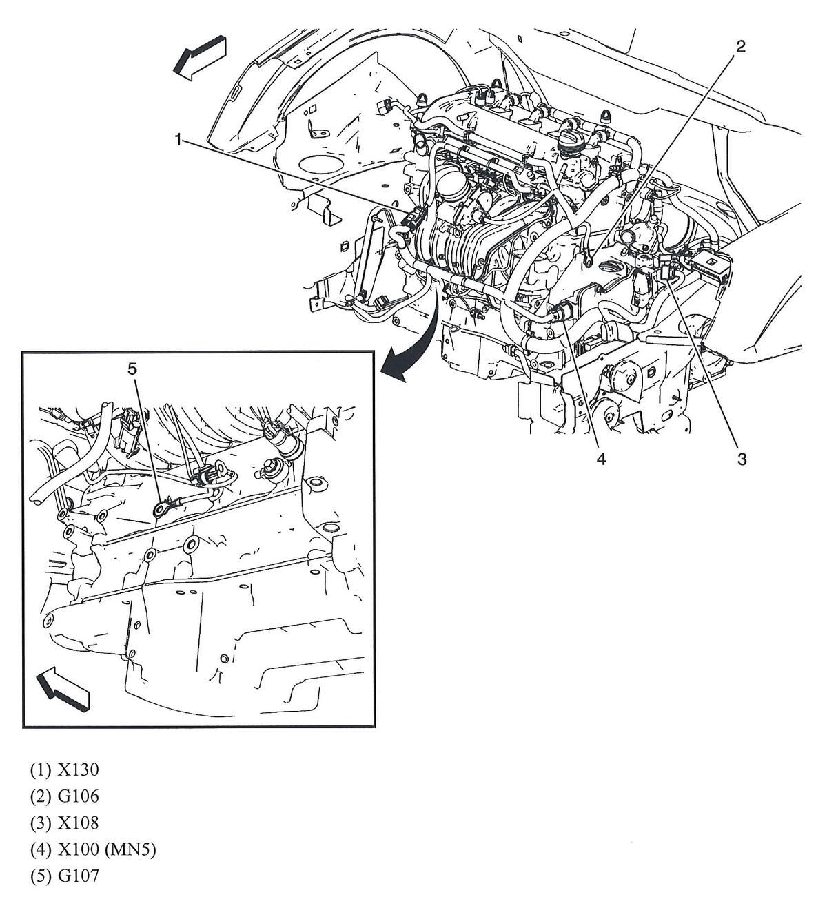 Wrg Chevy Malibu Starting Wiring Diagram