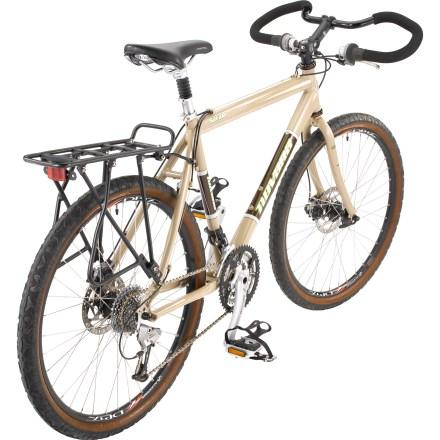 Image Result For Mountain Bike Handlebar