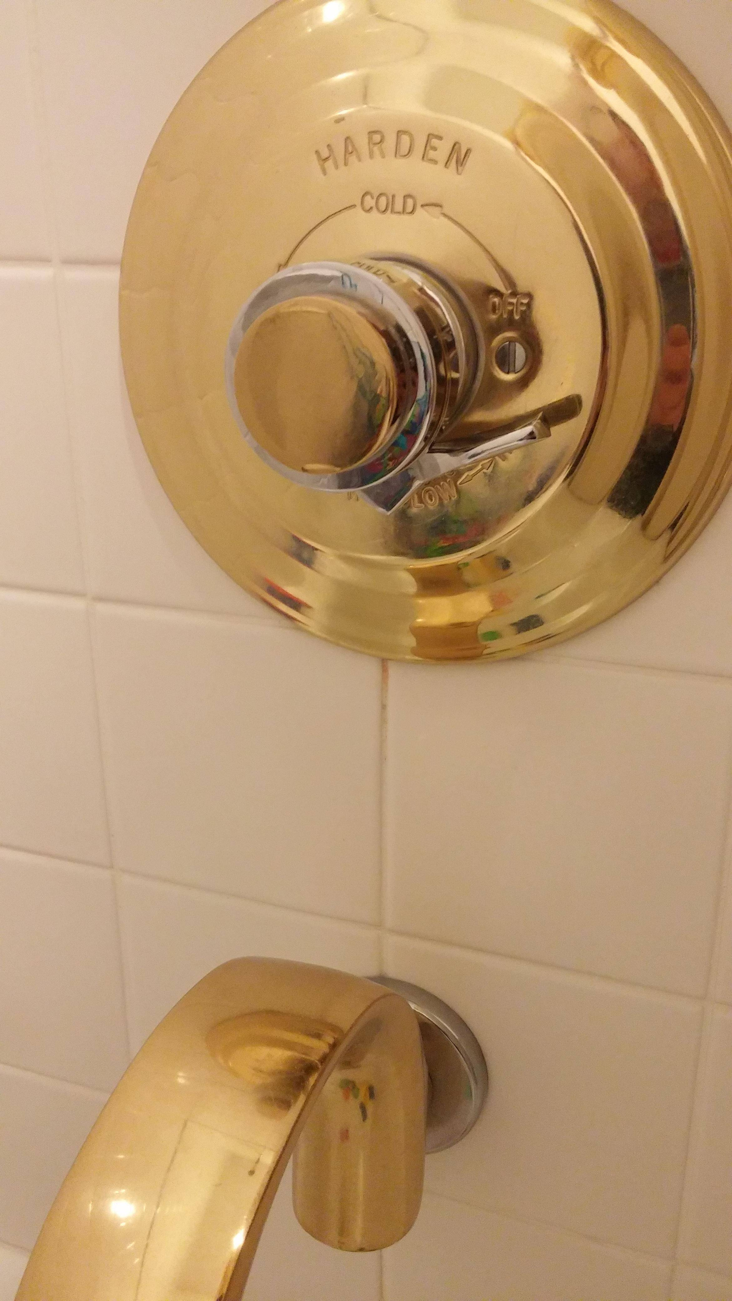 How Do I Replace Shower Tub Handles Spouts Home