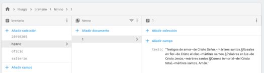 google-cloud-firestore – TechUtils in
