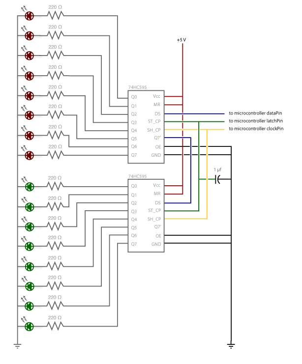 Image Result For Arduino Uno Hardware Datasheet