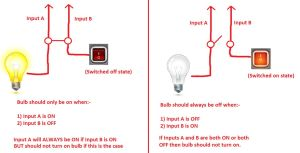 wiring  How to plete circuit diagram?  Electrical