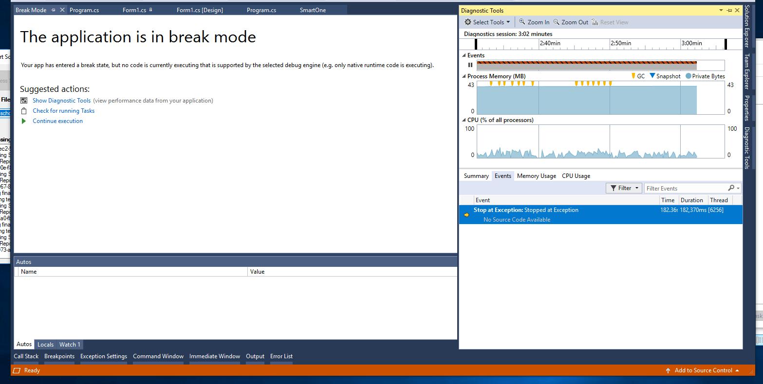 C Exportasfixedformat