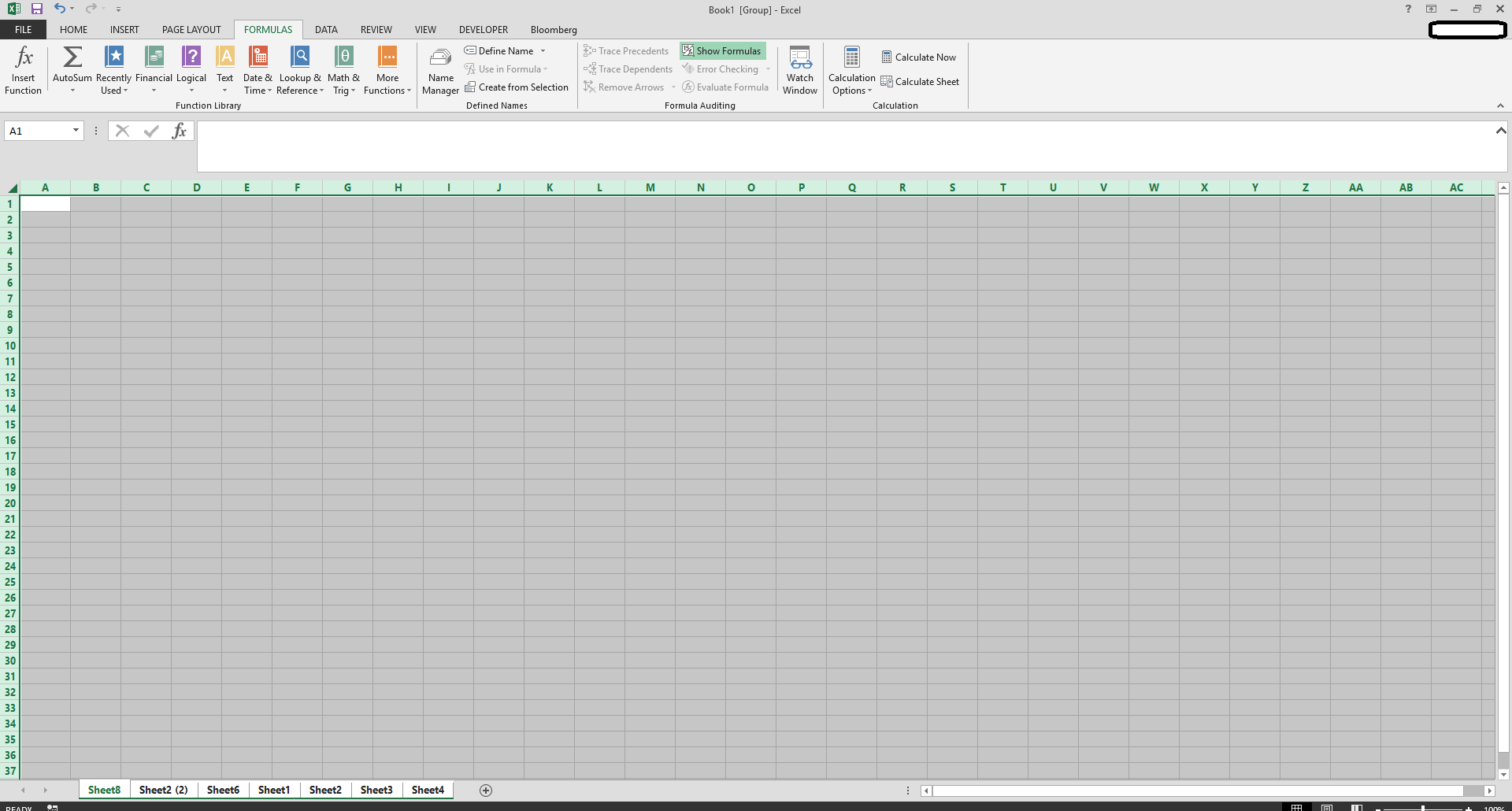 Copy Entire Row To Another Sheet Excel Vba