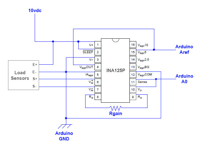 6sDq3?resize=652%2C472&ssl=1 interface load cell wiring diagram wiring diagram  at mifinder.co