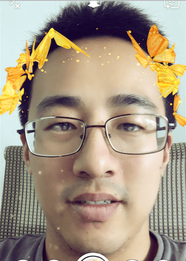 Image Result For Snapchat Not Working