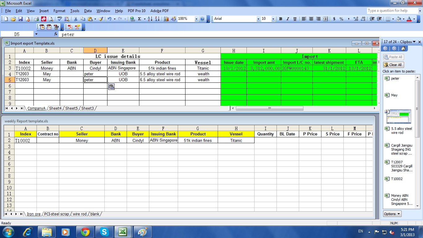 Worksheet Insert New Worksheet In Excel Grass Fedjp Worksheet Study Site