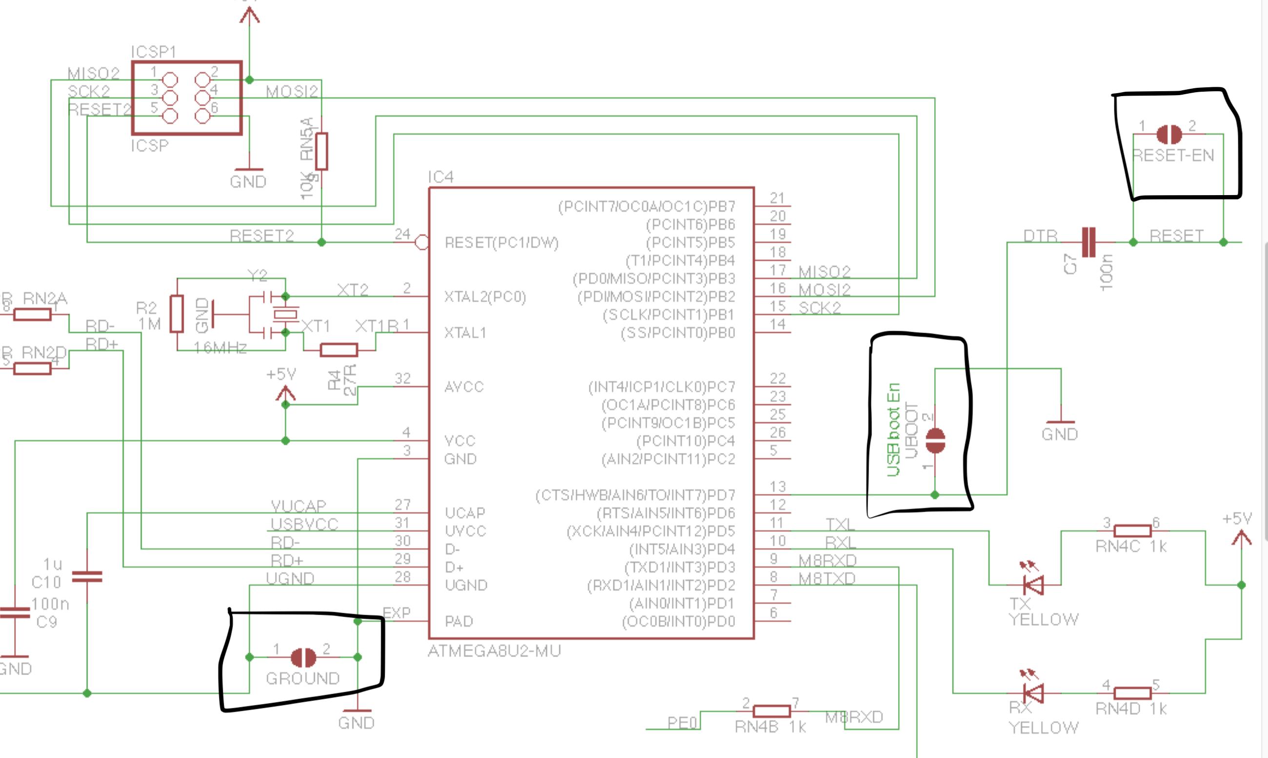 Mega 3 Wiring Diagram