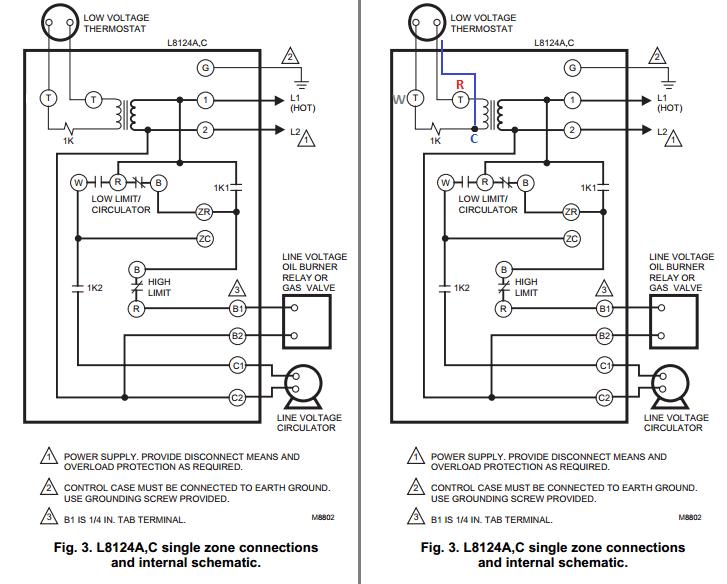 9P8Wu?resize=665%2C534&ssl=1 reznor garage heater wiring diagram the best wiring diagram 2017 reznor udap wiring diagram at bayanpartner.co