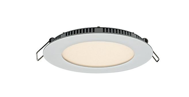 traditional recessed lights or the new