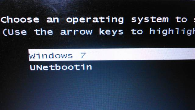 system installation - How can I install Ubuntu without CD and USB