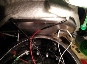 pcb  Rebuilding a Crockpot controller  how are the heating elements powered?  Electrical