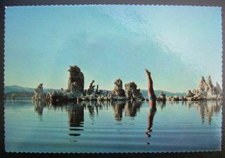 Why Does Pink Floyds Wish You Were Here Album Cover Show Someone Spontaneously Combusting