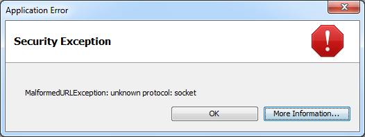 Open Web Security