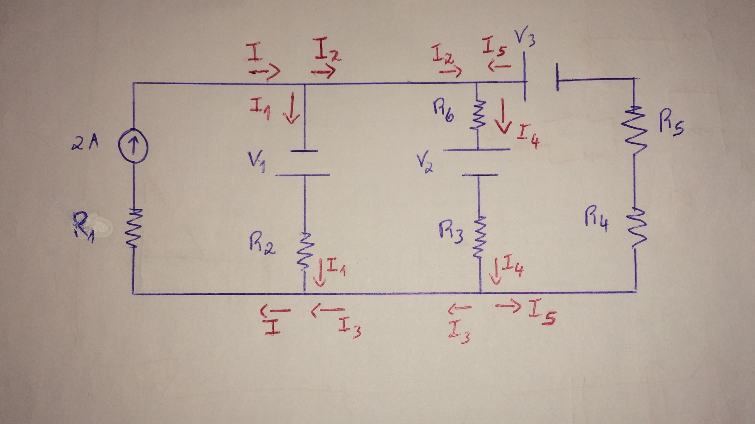 Circuitysis