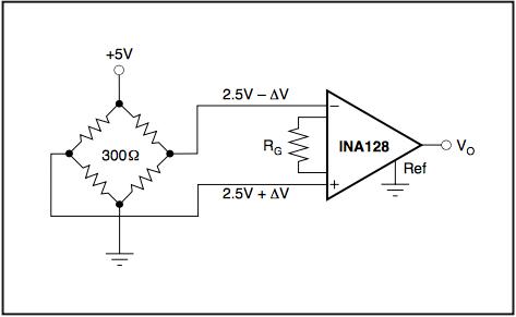 pt100 wires to make wheatstone bridge  electrical