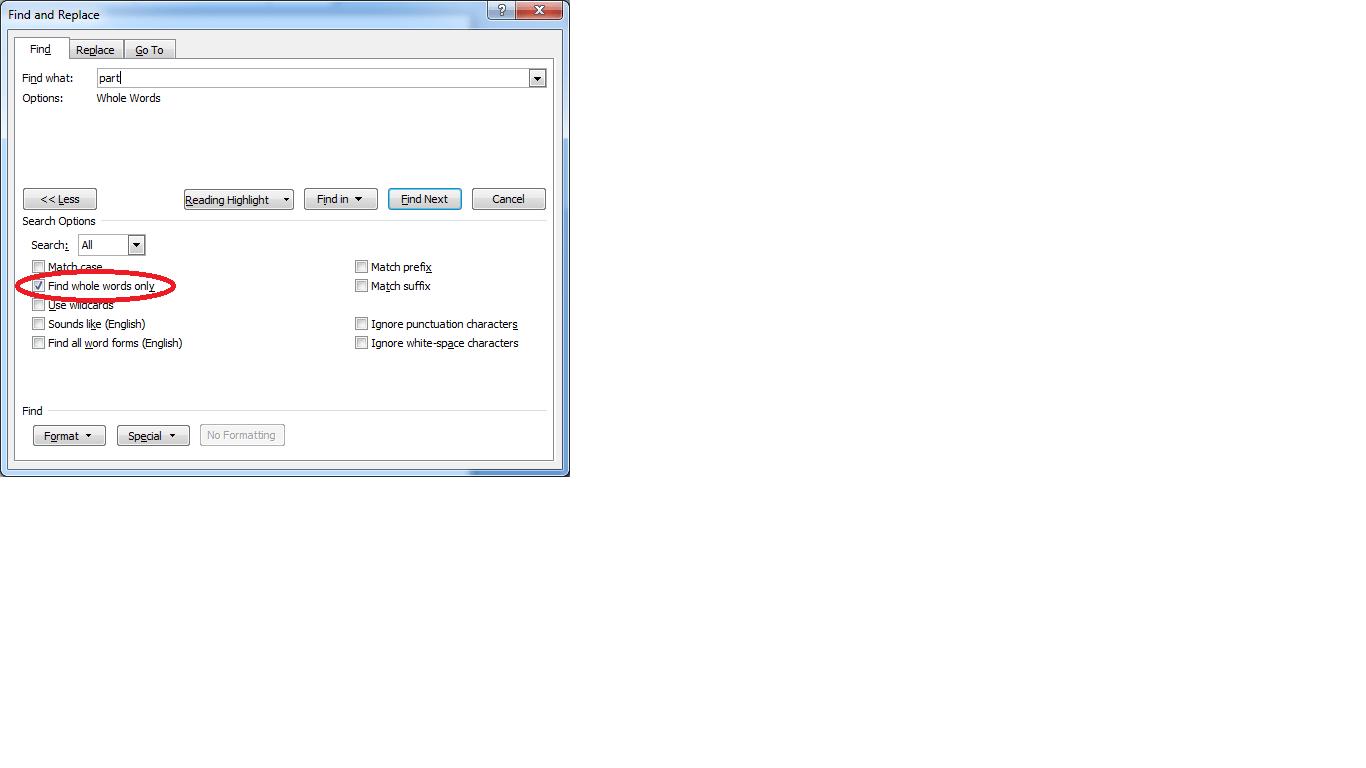 Worksheet Microsoft Excel