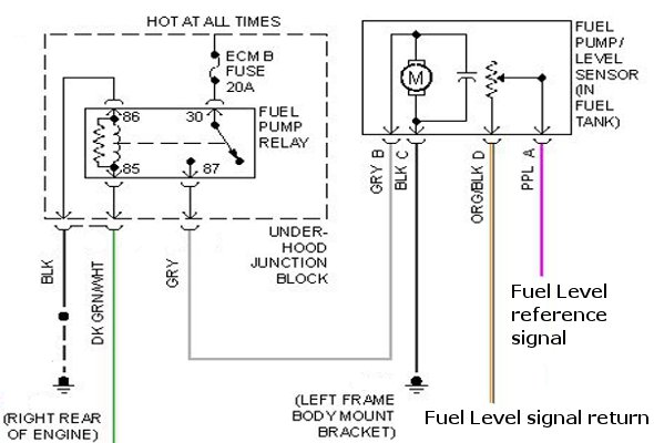 GQvKo?resize=590%2C400&ssl=1 2000 mercury grand marquis fuel pump wiring diagram wiring diagram  at crackthecode.co