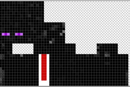 Skin De Minecraft Full HD MAPS Locations Another World - Skins para minecraft pe ultima version