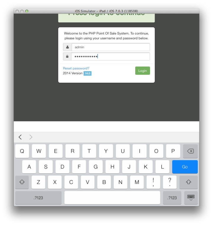 Frame Load Interrupted Error Ios | Frameswall.co