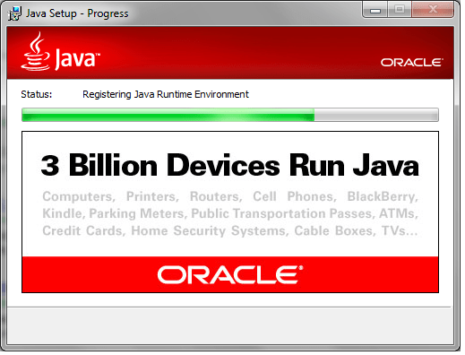 Java Model Tu101b Auto Flushing System Ais 029 43 7749 Over 3