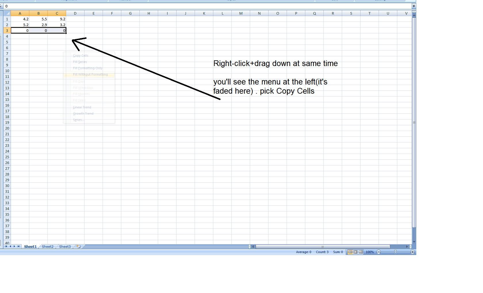 How To Extract Data From Excel Sheet In Matlab