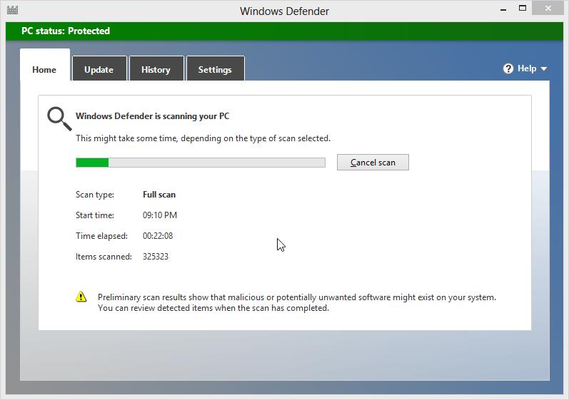 Turn Essentials How I Do Ms Security