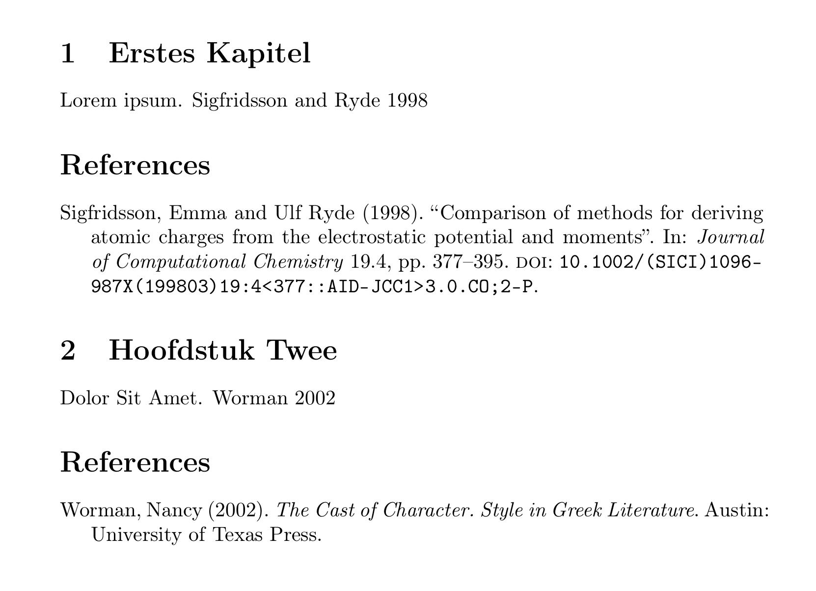 Essay writer helper graduate theological foundation missing template file for using figures in latex johnkerl org sharelatex buycottarizona