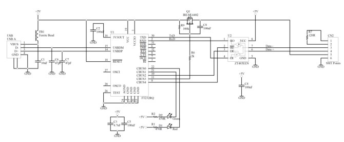 rs485 schematic pic   wiring diagram portal  •