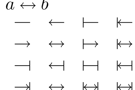 Parallel Lines Cut By A Transversal Corresponding Angles Anternate Interior