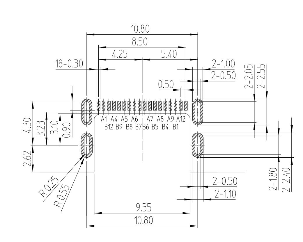 tags: #5 pin micro usb pinout#micro usb to 30 pin#11 pin micro usb cable#usb  micro b pinout#micro usb receptacle#micro usb cable wiring diagram#micro usb