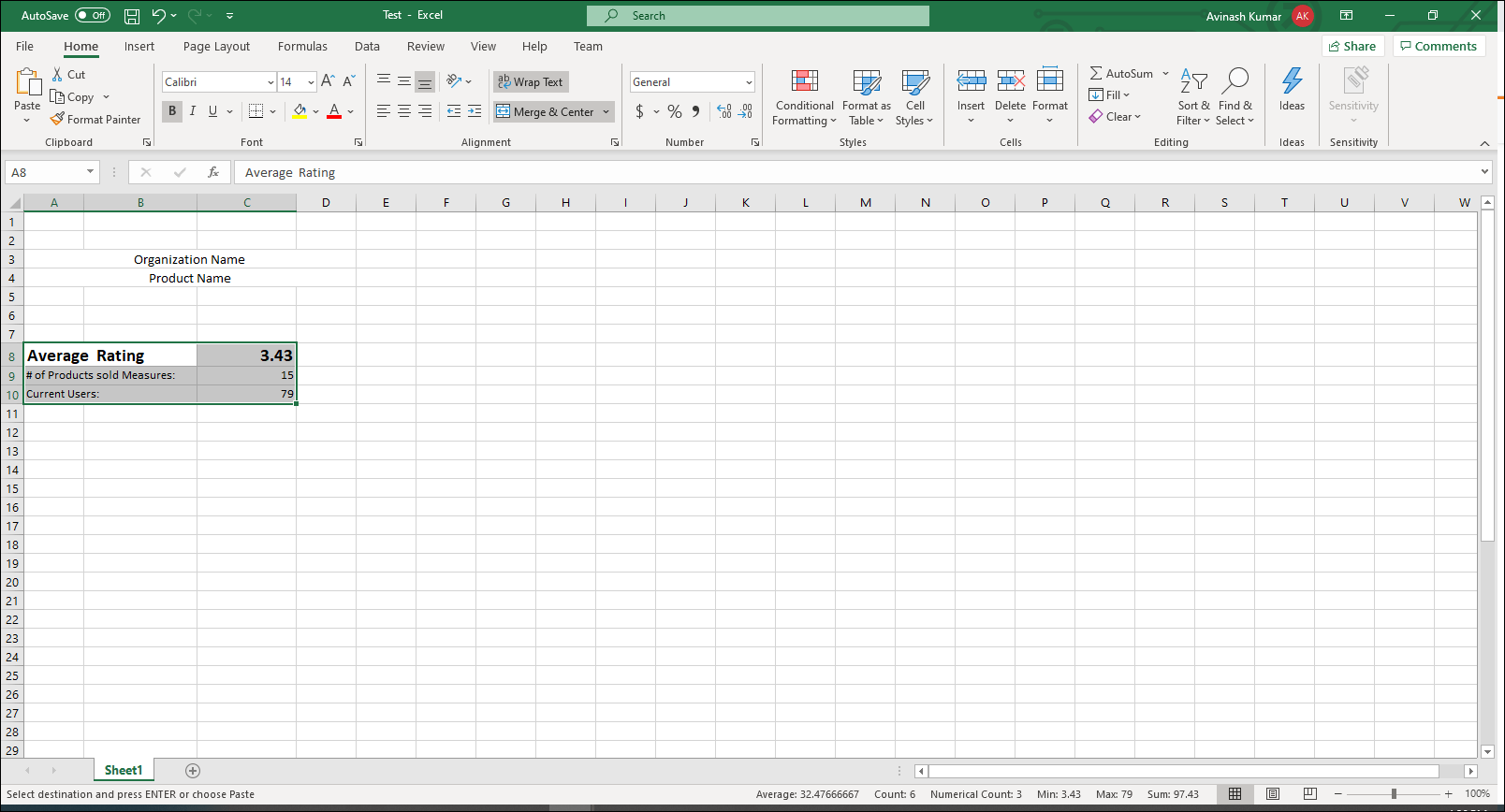 Excel Row Numbers From N Worksheets To New Excel Or
