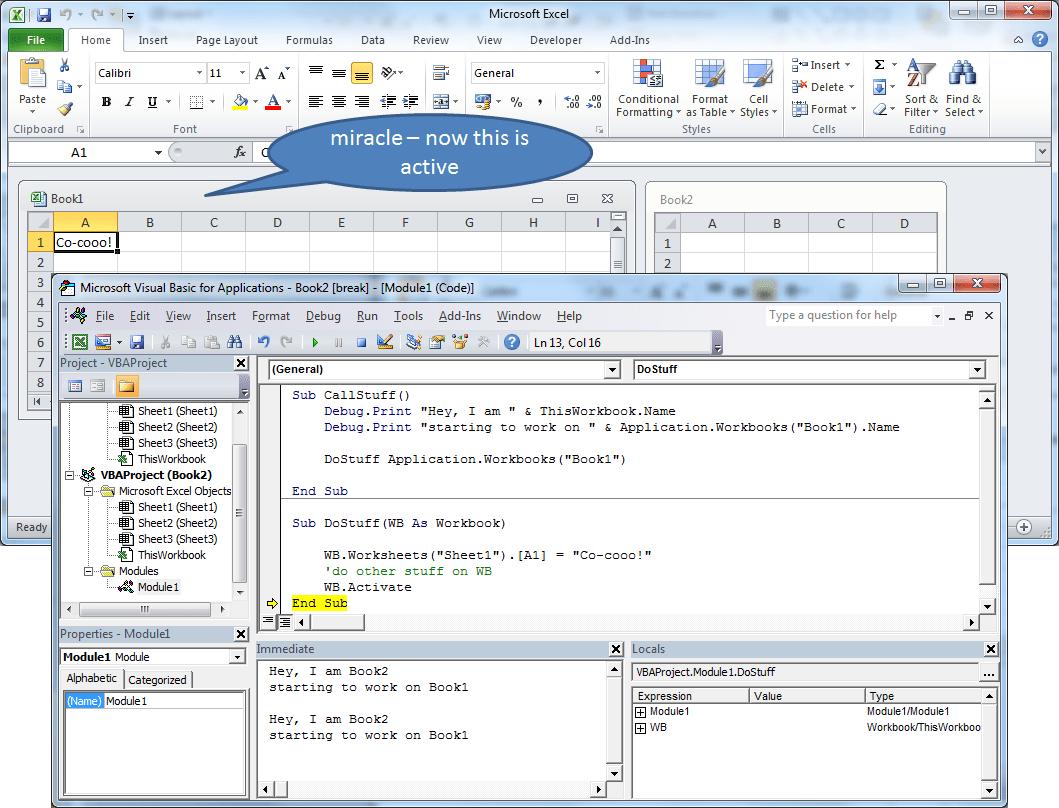 Rename Active Worksheet In Vba