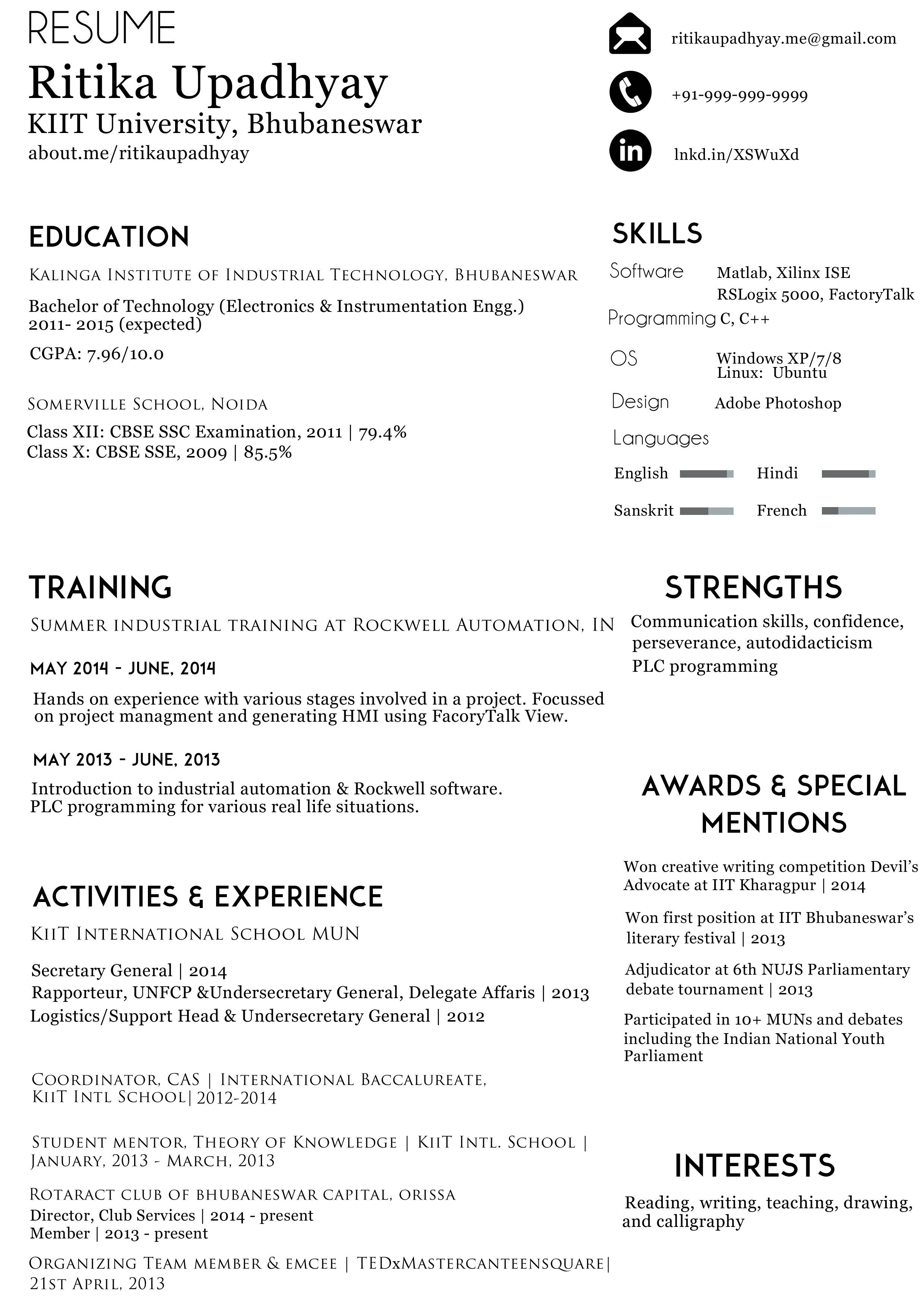 i need help building my resume where to find help writing your