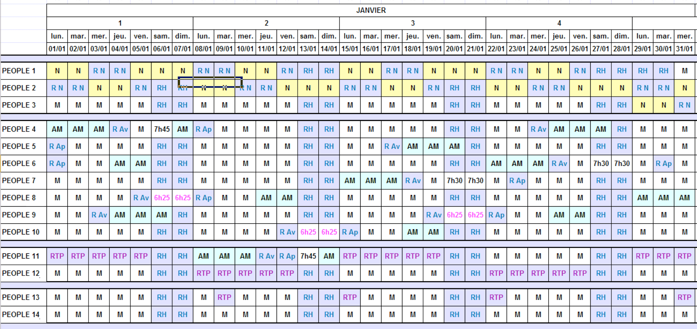 Excel Vba Active Worksheet Select