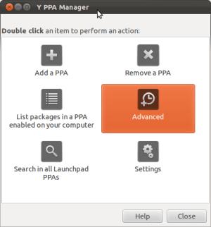 arduino  Can someone verify my EL wire oscillator