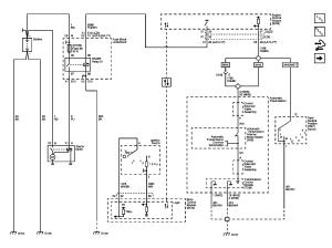 08 Malibu Electrical Diagram   Online Wiring Diagram