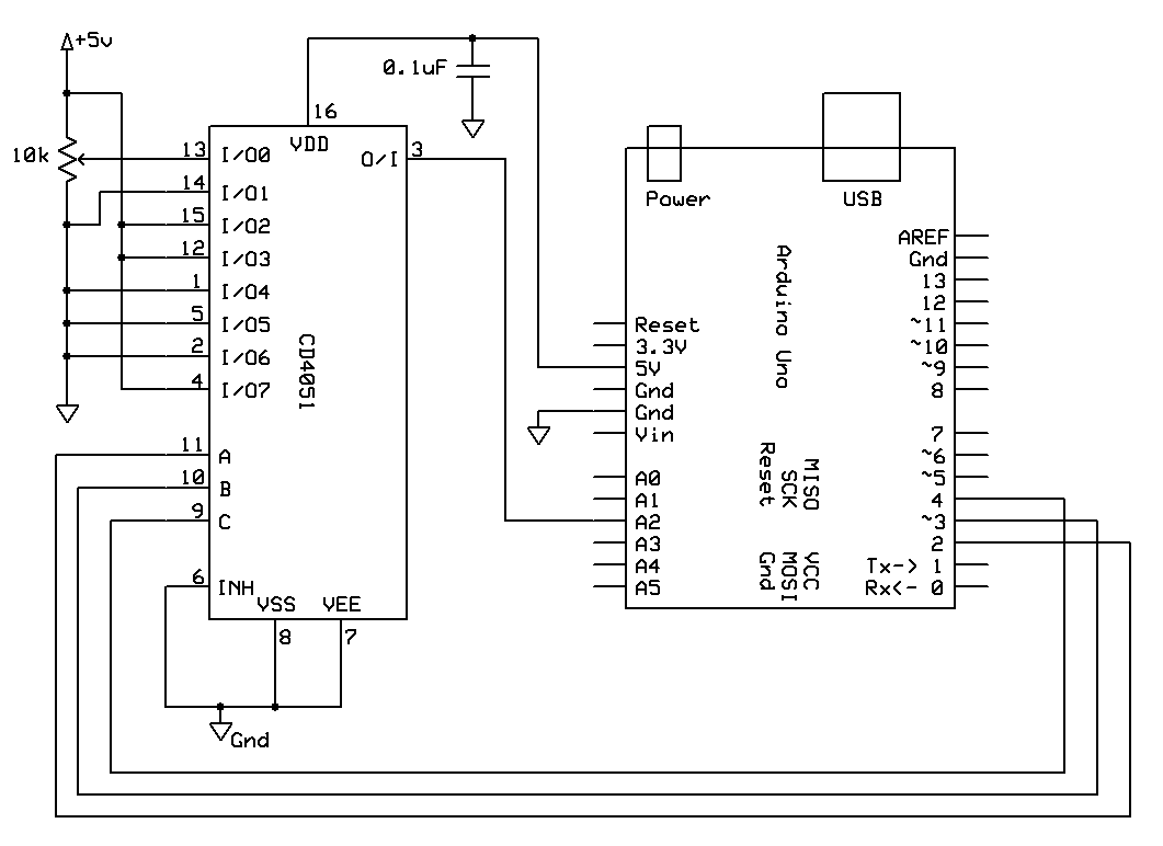Brumfield Relay Wiring Diagrams On 87 And 87a Relay Wiring Diagram