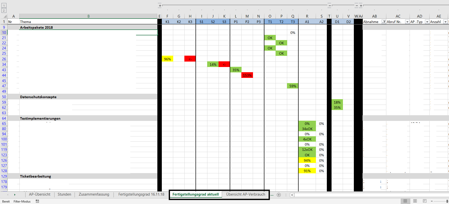 Making A New Copy With Only Values