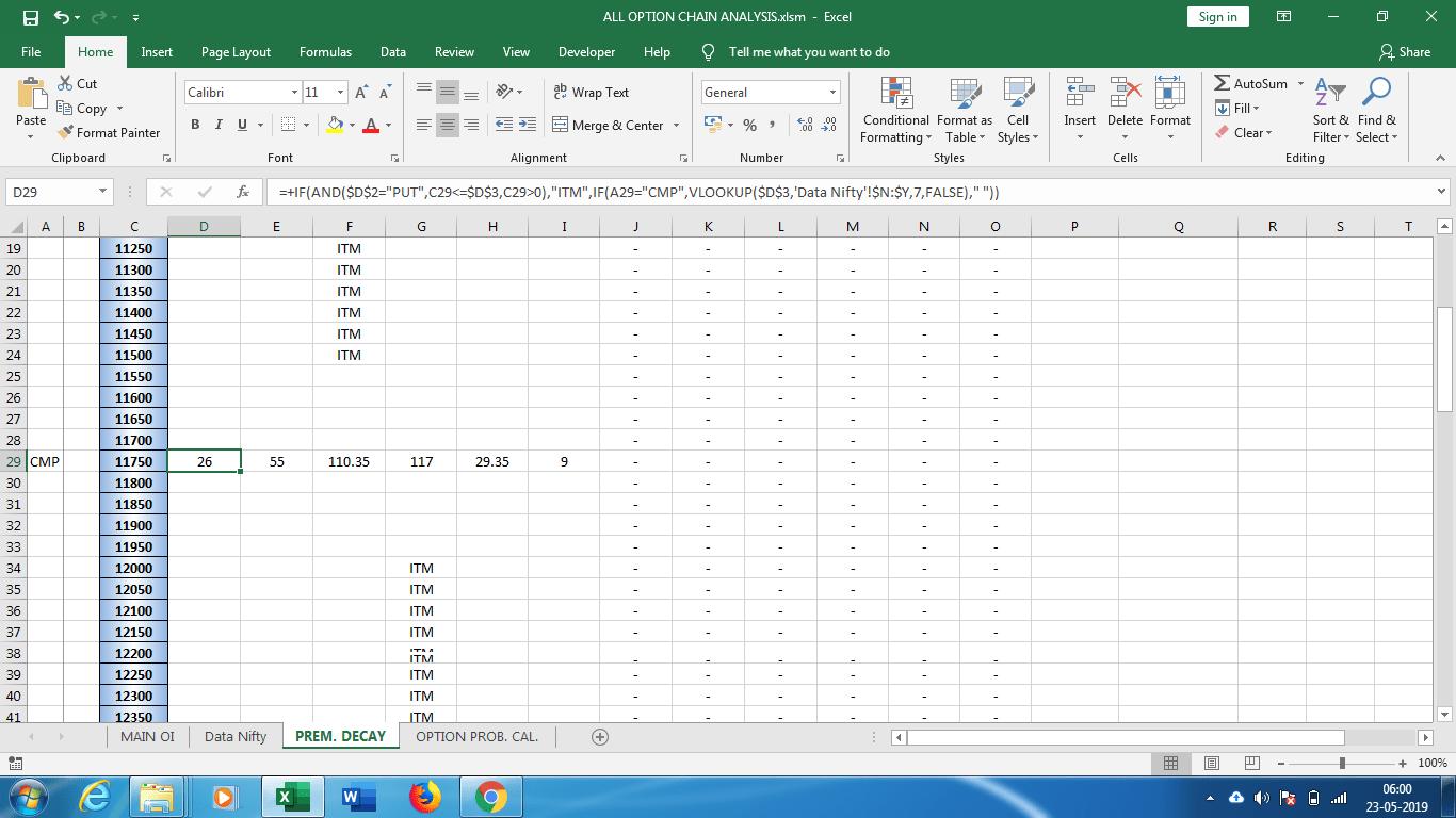Excel Vba Active Worksheet Change