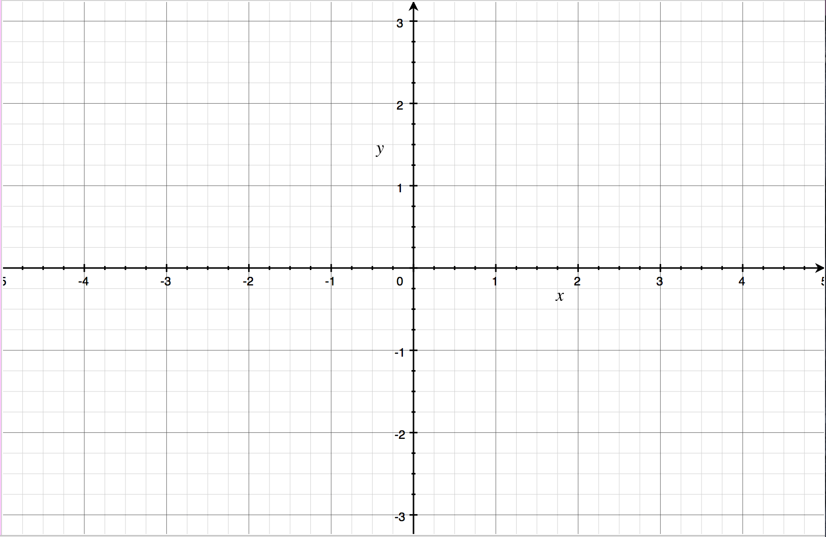 Search Results For Coordinate Plane Calendar