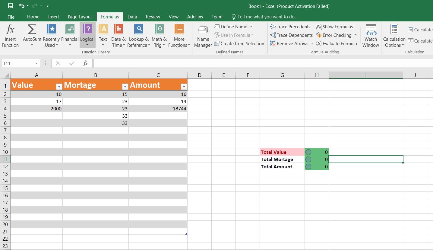 Printables Of Excel Worksheet Rows Count