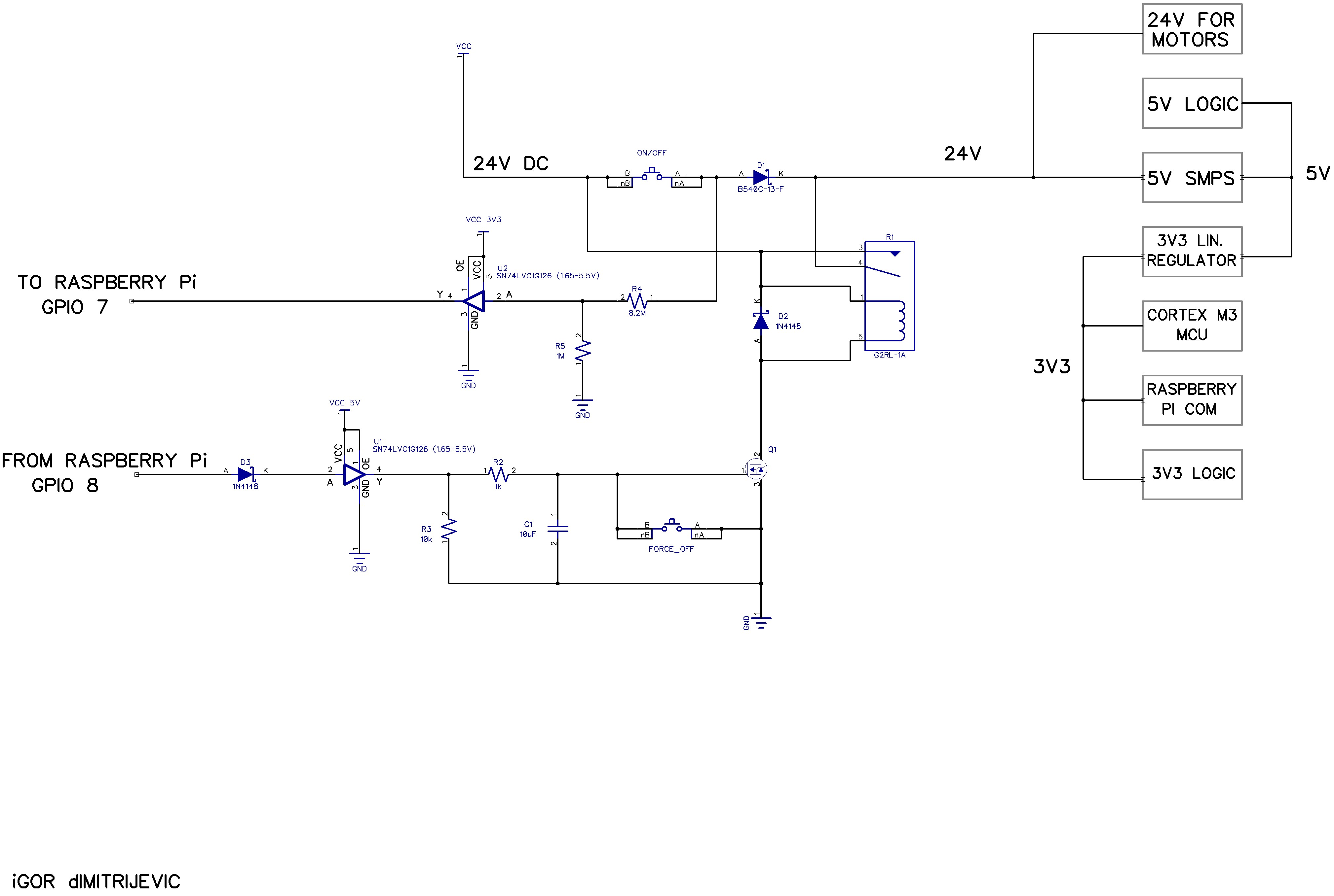 220 Volt Single Phase Motor Start Capacitor Run Wiring Diagrams Diagram