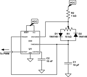 12v  Control of 4 pin cpu fan with 3 pin socket and
