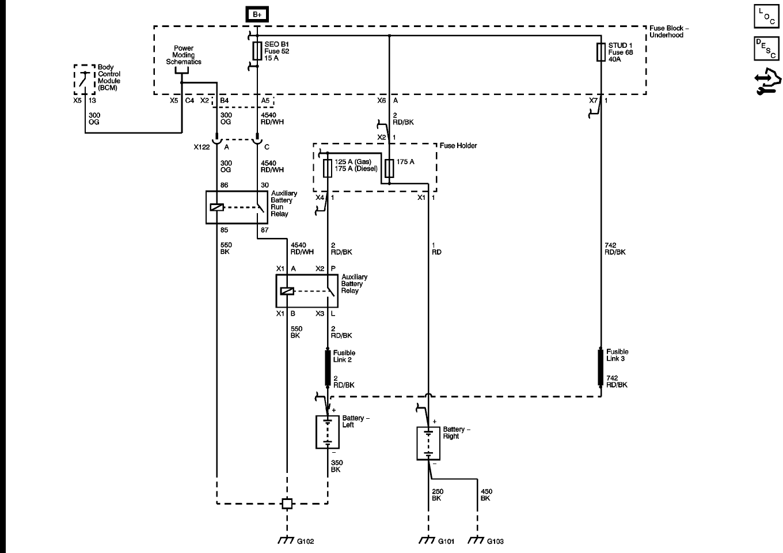 1990 Gm Alternator Wiring Diagram - Wiring Diagrams Single Wire Gm Alt Wiring Diagram on