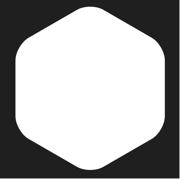 Uiimageview Create Hexagon ImageView Shape In IOS