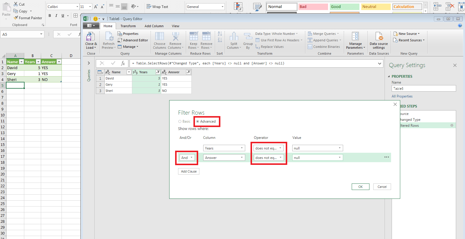 69 Tutorial Sort And Filter Tab Not Working In Excel