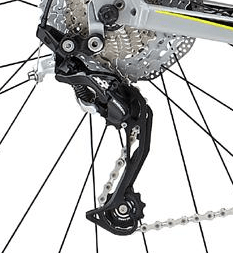Image Result For Mountain Bike Gear