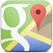 Google Maps must have apps for smooth road trips
