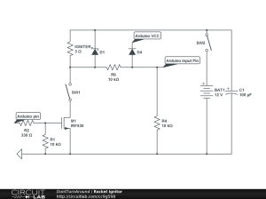 Hign Output Led Wire Diagram   Wiring Library